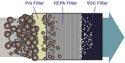 airpurifierfilter.jpg