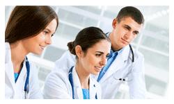 Online Net Doctors