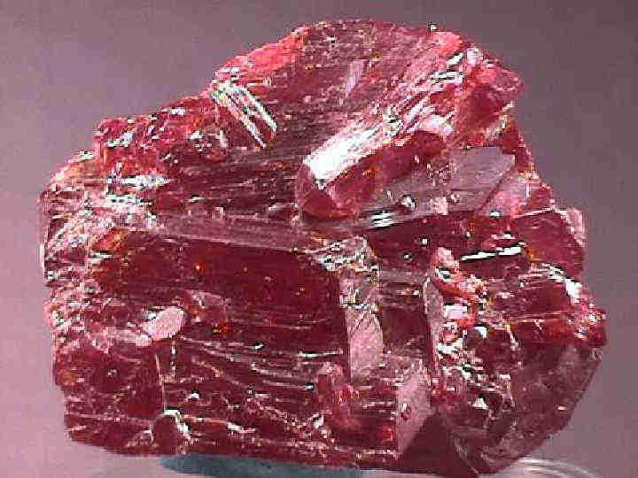 external image realgara-arsenic-sulfide.jpg