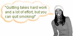 smokingisalosingbattle.png