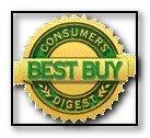 consumer digest best buy
